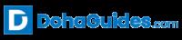 DohaGuides Logo