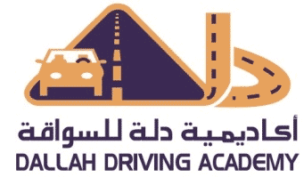 Dallah Driving Academy