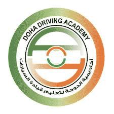 Doha Driving Academy