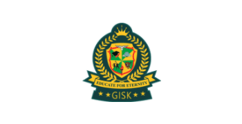 Greenwood International-School Logo